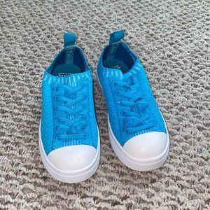 Native Jefferson 2.0 LiteKnit Child Shoes